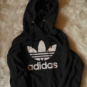 Adidas Sweatshirt/Hoodie